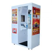 ID-photo-booth-coins-1
