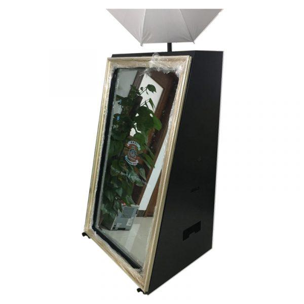 Magic-Mirror-Booth-MB02