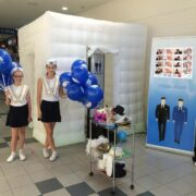inflatable-booth-sample
